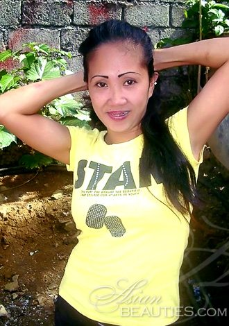 antipolo single girls Free chat with women in antipolo to meet people, make friends for free, share hobbies, flirt and find a partner love and friendship via internet and mobile.