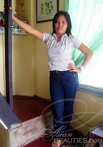 las pinas city singles dating site Free dating service and personals meet single men in las pinas city online today.