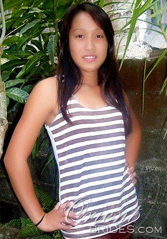 Claudia photo