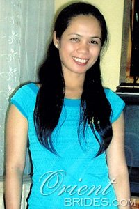 cavite city girls Single catherine, 26 yo from philippines, cavite city searching for dating meet singles from cavite city at filsinglescom.