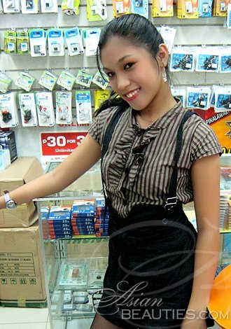 cagayan de oro asian girl personals Based on the 2010 census of population and housing (cph), cagayan de oro  city, a highly urbanized city in the province of misamis oriental,.