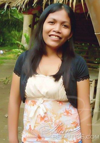 Joan photo