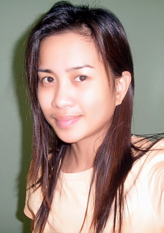 Cabanatuan dating site