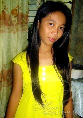 eskorte gutter filipina dating