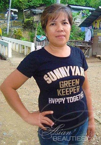 lapu lapu city black girls personals Davao city (dvo) iloilo (ilo) zamboanga (zam) price  black stone ₱3999 (lapu lapu, cebu) pic hide this posting restore restore this posting.