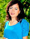Aimee from Toledo City