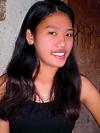 Aluna from Cebu City