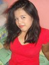 amor from Cagayan de Oro