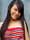 Angelie from Talisay