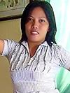 Brendalie from Liloan