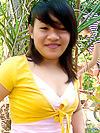 Charisa from Liloan