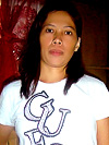 Cheryl from Cebu City