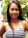 Cindy from Cebu City