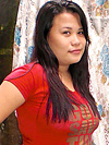 Donna from Cebu City