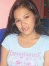 Edralen from Cagayan de Oro