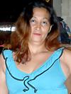 Elma from Toledo City