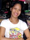 Emelita from Cagayan de Oro