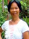Ethel from Consolacion