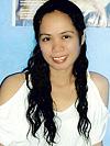 Gemma from Cavite City