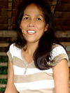 Gloria from Asturias