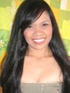 Gloria from Cagayan de Oro