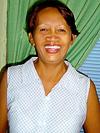 Gloria from Liloan