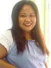 Hayley from Cagayan de Oro