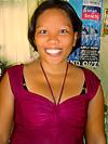 Helen from Liloan