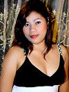 Janice from Danao