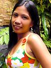 Jasmine from Cebu City
