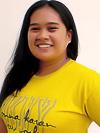 Jenive from Cebu City