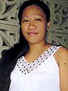 Jennel from Cebu City