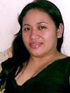 Jennet from Cavite City