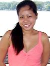 Jennifer from Tagbilaran
