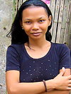 Jennifer from Tuburan