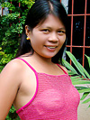 Jesica from Cebu City