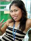 Jessa from Cagayan de Oro