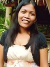 Joan from Cebu City