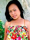 Joan from Talisay
