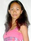 Jonaffer from Las Pinas