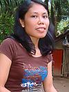 Jonelita from Asturias