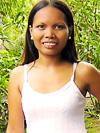 Josephine from Tuburan