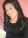 Liezel from Cagayan de Oro