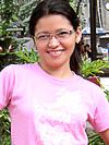 Liza from Cagayan de Oro