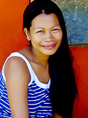Lourdes from Talisay