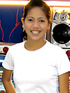 Manilyn from Cagayan de Oro