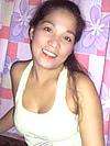 Melanie from Cavite City