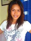 Melanie from Liloan