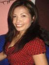 Mercedita from Cagayan de Oro