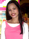 Merlyn from Cagayan de Oro